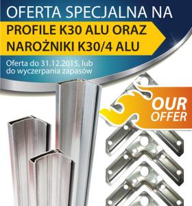 OFERTA-SPECJALNA-profila-aluminiowy-30