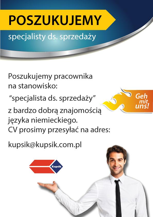 oferta-specjalna-rekrutacja